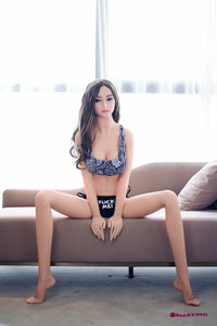 168cm 5.51ft Sex Doll Stella 11