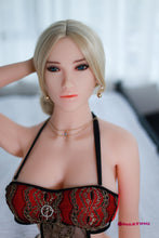 Load image into Gallery viewer, 165cm 5.41ft Sex Doll Noel 3