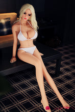 Load image into Gallery viewer, 168cm 5.51ft Sex Doll Theodora 2