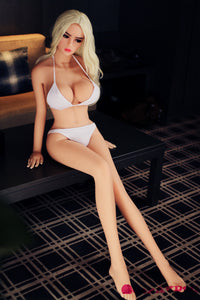168cm 5.51ft Sex Doll Theodora 2