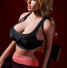 Load image into Gallery viewer, 165cm 5.41ft Sex Doll Reese 5
