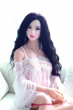 Load image into Gallery viewer, 165cm 5.41ft Lifelike Sex Doll Chelsea 9