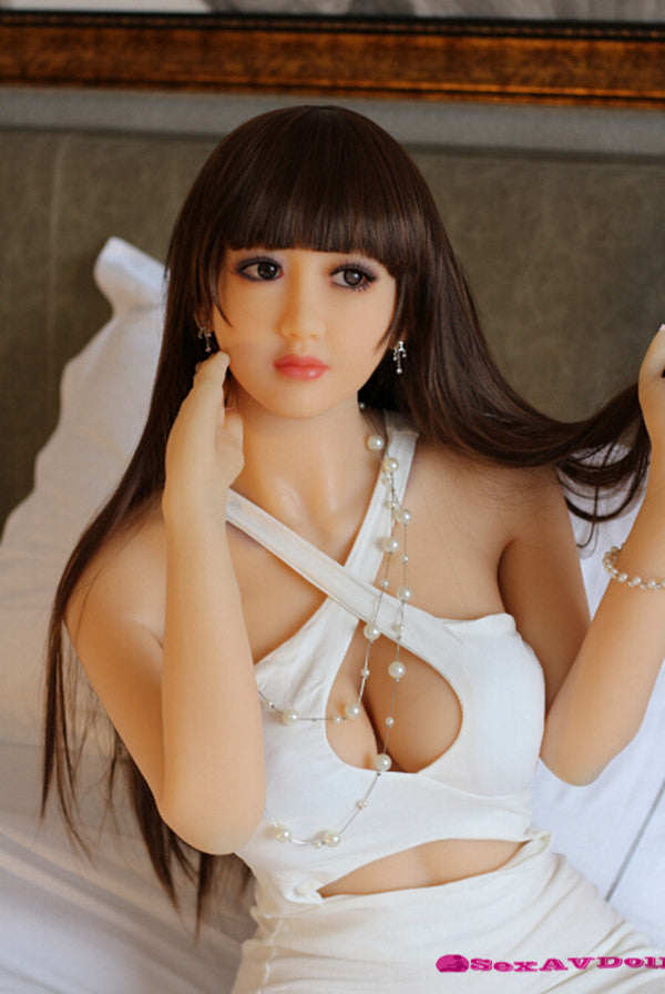 165cm 5.41ft Sex Doll Winnie 1