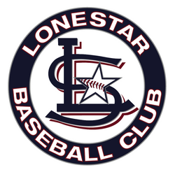 Lonestar Baseball Club