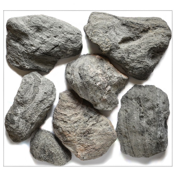 Rock Background Kit - Selva, Selva Plus, Amazonia