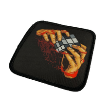 Load image into Gallery viewer, Rubiks Patch - 1234Clothing