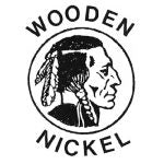 Wooden Nickel Dedolight Rentals