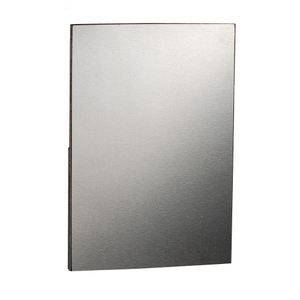 "DLR3-7x10 - 7x10cm (2.75""x4"") Lightstream Reflector #3"