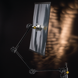 DLGA750 - Articulating Arm for Large EFLECT Reflectors with Integrated DLA416 Mount