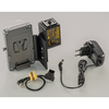 DLR-MCB - Dual-Controller Kit for Motorized Lightstream Reflector Mounts