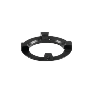 "DLSR67 - Speed Ring for Mini Soft Box (""S"" Size Lights)"