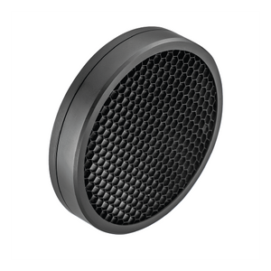 DPBA-14HON - Honeycomb for DPBA-14/18 and 714 Intensifier Lenses