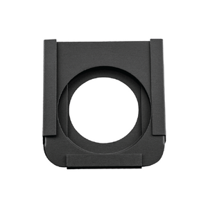 "DPGHS - Steel Gobo Holder for ""S"" Size, DP1S & DP1S-A Imaging Projectors"