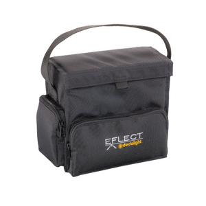 DEFP - Small EFLECT Pouch (up to 8 reflectors)