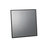 "DEFR-MS1 - Small (8""x8"") Silver EFLECT Multi-Mirror Reflector (small grid)"