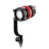 DLED2Y-IR960 - 20w, Infrared (960nm) LED Focusing Light (Head Only)