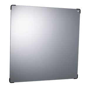 "DLR1-50x50 - 50cm (20"") Lightstream Reflector #1"