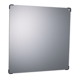 "DLR2-50x50 - 50cm (20"") Lightstream Reflector #2"