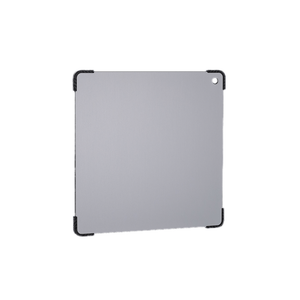 "DLR3-25x25cm - 25cm (10"") Lightstream Reflector #3"