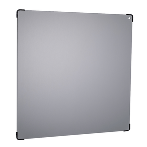 "DLR3-50x50cm - 50cm (20"") Lightstream Reflector #3"