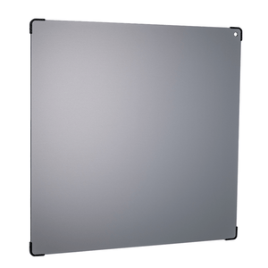 "DLR4-50x50cm - 50cm (20"") Lightstream Reflector #4"