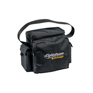 DLRP20 - Protective Pouch for four 20cm Lightstream LITE Reflectors