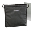 "DLRP50 - Protective Pouch for four 50x50 (19""x19"") Lightstream"