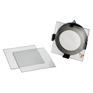 DPEYESET - Edge Softening Kit for dedolight Projections Lenses