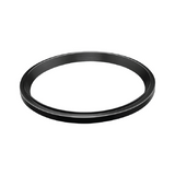 "DPLS400 - Light Shield Ring for ""A"" Size Lights"