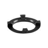 "DLSR70 - Speed Ring for Mini Soft Box (""M"" Size Lights)"