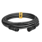 DPOW1200D - 23ft Head Cable for DLH1200, DPB70 and DEB1200D