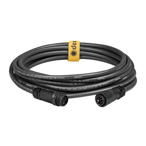DPOW20 - 23ft Head Cable for Ledraptor5 & 7 with DT20 or DT40 Ballasts