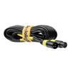 XLR3 Head Extension Cable for Classic dedolight Sets (0CA-XLR3M/F)