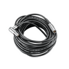 DPOW6LEM-10 - 33ft Head Extension Cable for DLED3 to DT3 Ballasts