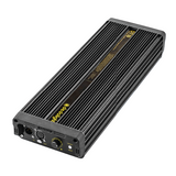 DT10 - AC Ballast with built-in DMX for DLED10-D Light Head
