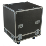 DCHD70 - Heavy Duty Hard-Case for the DPB70 Light Set