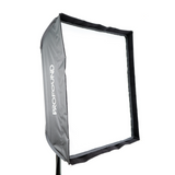 Soft Box Attachment for the 100w ProFlex Light Sheet - (PSB-100PFB)