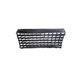 Grid for 50w ProFlex Diffuser - (PGR-050PFD)