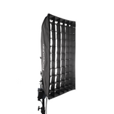 Grid for 50w ProFlex Soft Box - (PGR-050PFS)
