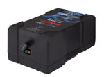 PB-H290S - SWIT 290Wh Intelligent Bi-voltage Battery Pack (V-lock)
