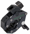 GFSCR - Savior Clamp with Snap-In Socket