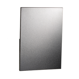 "DLR2-7x10cm - 7x10cm (2.75""x4"") Lightstream Reflector #2"