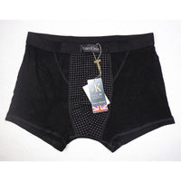 Men's Magnetic Therapy Breathable Boxer Briefs