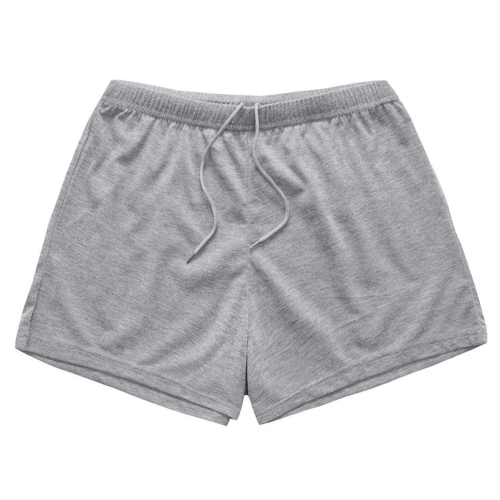 Buy 2 Get 1 Free Men's Breathable Casual Running Sport Shorts(CODE: B1G1F)