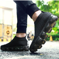 Men's Casual Breathable Walk Sneakers