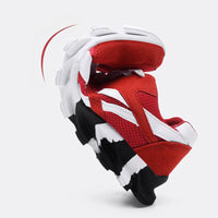NEWEST Men's Breathable Lightweight Running Shoes