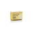 Bar Soap - Honey & Shea Butter