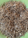 Wild Harvested American Ginseng