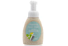 Foaming Organic Handwash by Cura.Te Organics in 250ML Plastic Pump Nozzle