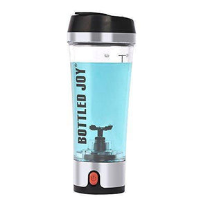 Abbey Daily Deals, Electric Shaker Blender Bottle, Gadgets - Abbey Daily Deals - Abbeyshoppingplaza.com Shopify